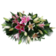 centro_de_flores_de_liliums